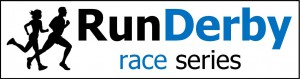 RunDerby race series logo