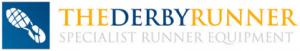 Derby Runner