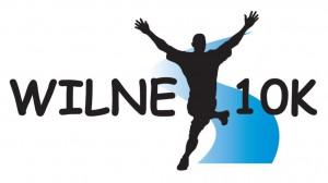 Wilne 10k Logo - no date